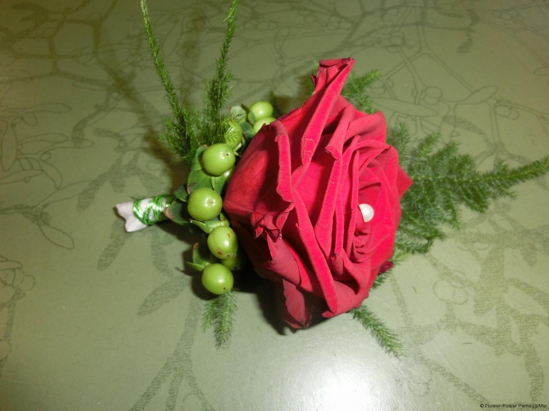 CIMG4674